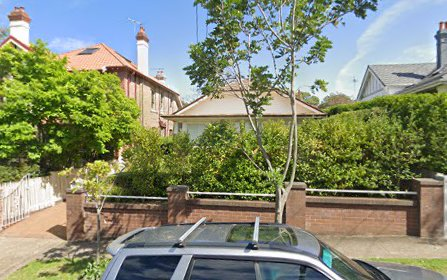 2 Vista Street, Mosman NSW