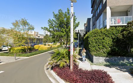 E7,501/17 Wentworth Place, Wentworth Point NSW 2127