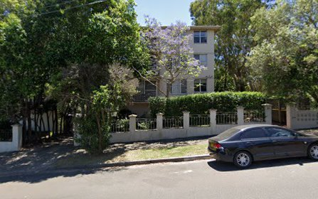 1/24 Moodie St, Cammeray NSW 2062