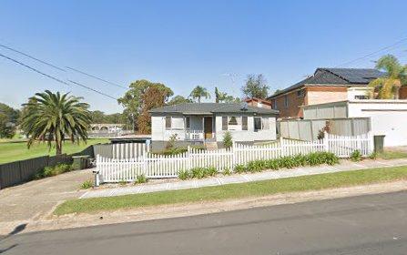 814 Merrylands road, Greystanes NSW