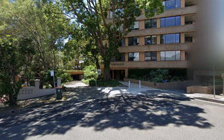 42/20 Moodie St, Cammeray NSW 2062