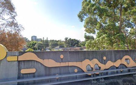 48A Arthur Street, Granville NSW