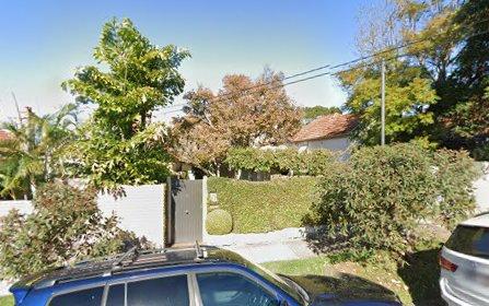 62 Glover St, Mosman NSW 2088