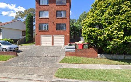 8,28 Hepburn Avenue, Gladesville NSW