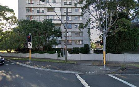 702/221 Ben Boyd Road, Cremorne NSW