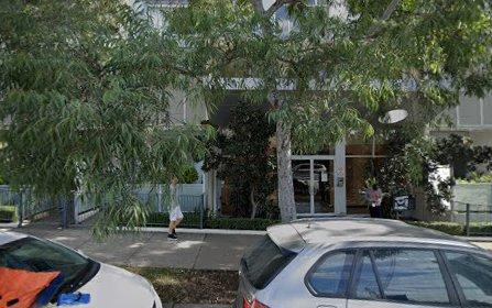 205A/10-16 MARQUET, Rhodes NSW