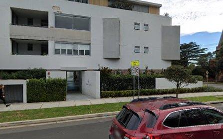 301/16 Winnie St, Cremorne NSW 2090