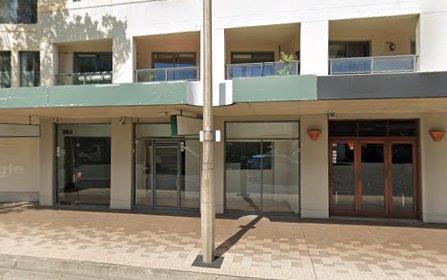 7/120 Cabramatta Road, Cremorne NSW