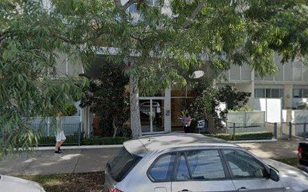 12 Marquet Street, Rhodes NSW