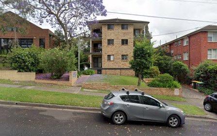 4/8 Pittwater Road, Gladesville NSW