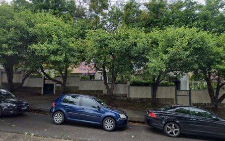 19 Noble Street, Mosman NSW