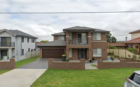 74 Monitor Rd, Merrylands NSW 2160