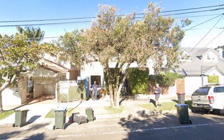 3/80 Cabramatta Rd, Mosman NSW 2088