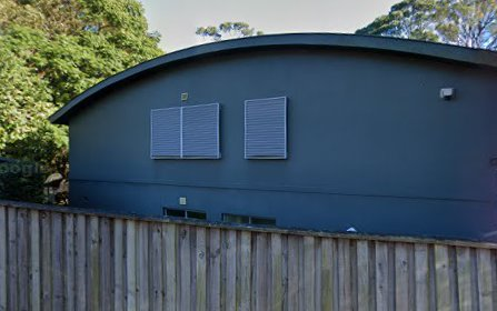 32 St Vincents Road, Greenwich NSW