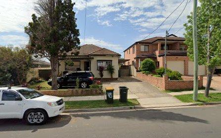 45 Holroyd Road, Merrylands NSW