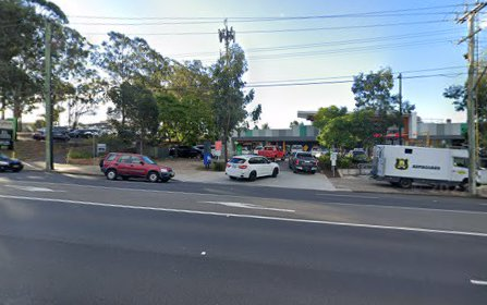 1 AZALEA STREET, Greystanes NSW