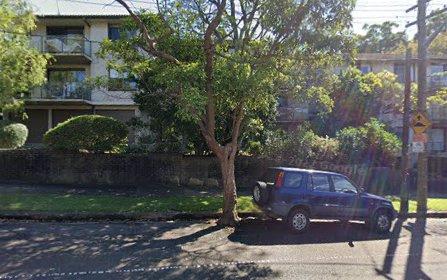 10/81 Shirley Rd, Wollstonecraft NSW 2065