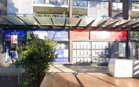 G01/18 Walker Street, Rhodes NSW 2138