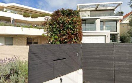 35 Muston Street, Mosman NSW