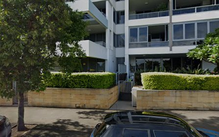 661/8a Mary Street, Rhodes NSW