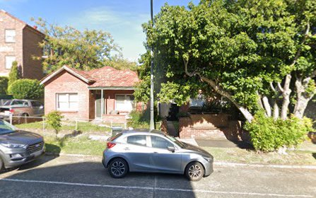 3/159 Avenue Rd, Mosman NSW 2088