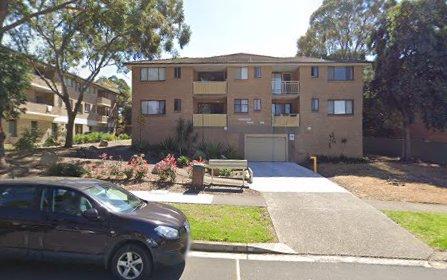10/35 MANCHESTER STREET, Merrylands NSW