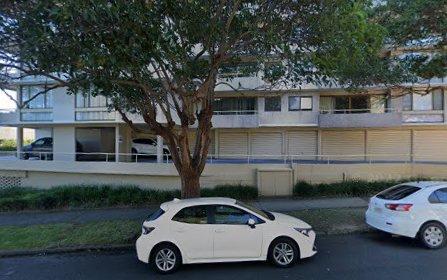 8D/139 Avenue Road, Mosman NSW