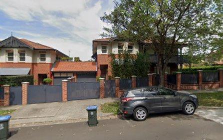 120C Holt Av, Mosman NSW 2088