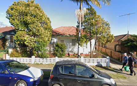8 Grimwood Street, Granville NSW