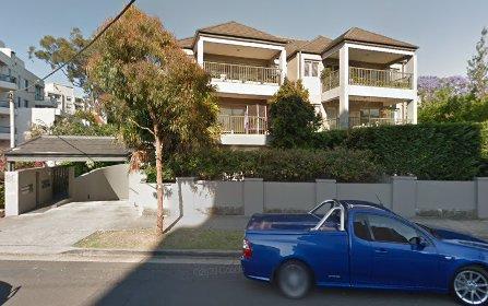 17/80 Murdoch Street, Cremorne NSW