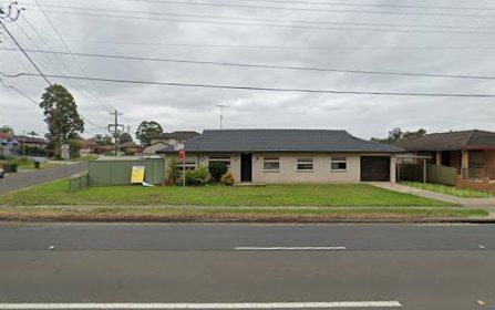 557 Merrylands Rd, Merrylands NSW 2160