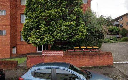 1/4 ross street, Gladesville NSW