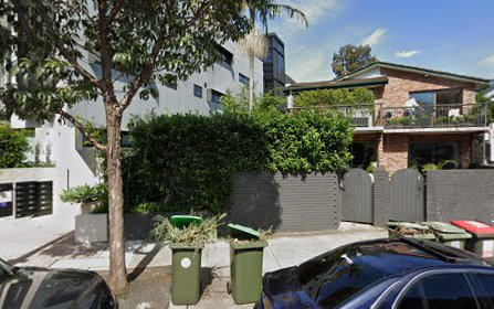 1/211 Military Road, Cremorne NSW
