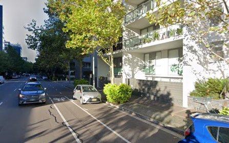 86 Rider Boulevard, Rhodes NSW