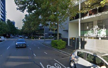 404/80 Rider Boulevard, Rhodes NSW