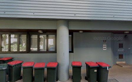 G03/1A Eden St, North Sydney NSW 2060