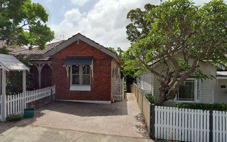 28 Junction Street, Gladesville NSW