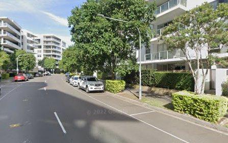 301/17 Shoreline Drive, Rhodes NSW
