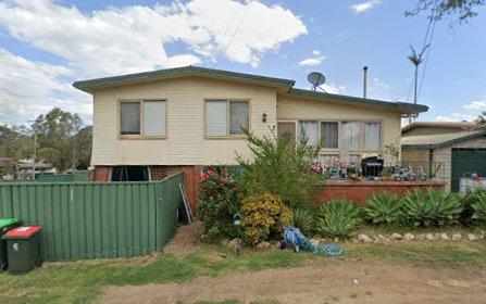 77 Grevillea Street, Greystanes NSW