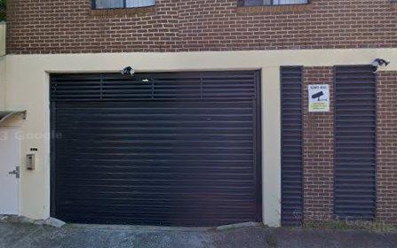 4/534a Merrylands Road, Merrylands NSW