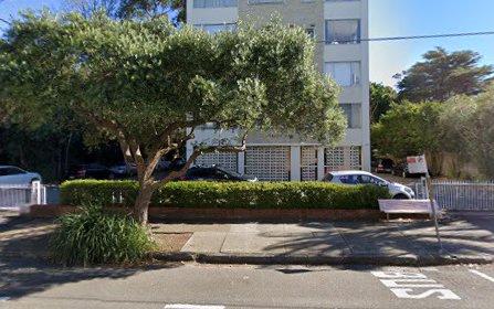 71/154 Ben Boyd Road, Neutral Bay NSW