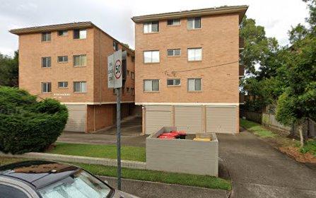 10,10-12 Blair Street, Gladesville NSW