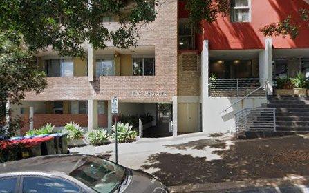 26/3-7 Cowell Street, Gladesville NSW