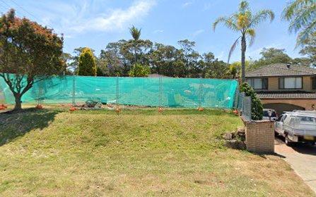 6 Carnation St, Greystanes NSW 2145