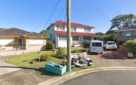 15 Kiev Street, Merrylands NSW