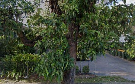 447 Merrylands road, Merrylands NSW