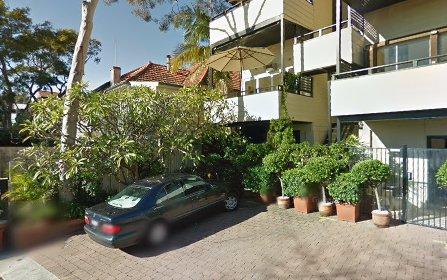 109 Middle Head Road, Mosman NSW