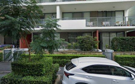 201/3 Jean Wailes Avenue, Rhodes NSW