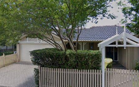 3 D'Aram St, Hunters Hill NSW 2110