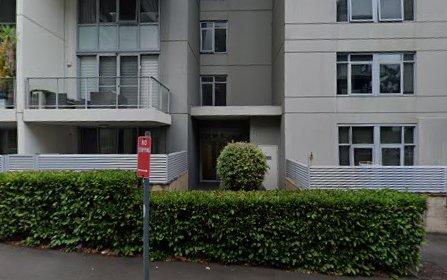 702/1 Jean Wailes Avenue, Rhodes NSW